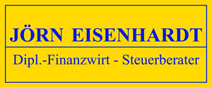 Steuerberater Jörn Eisenhardt